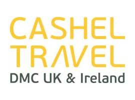 Cashel Travel