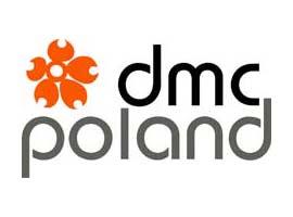 DMC Poland