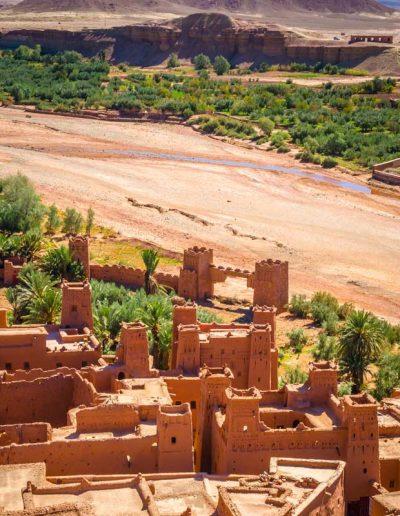 KTI-morocco-slide-2