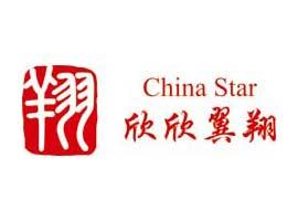China Star Ltd.