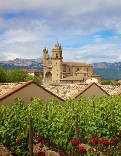 La Rioja — Abreu Events