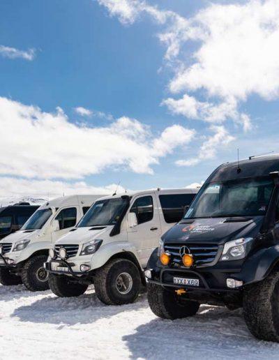 All terrain vehicles - Boutique DMC
