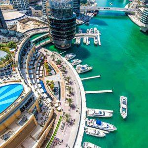 Emirats Arab Uni