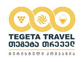 Tegata Travel