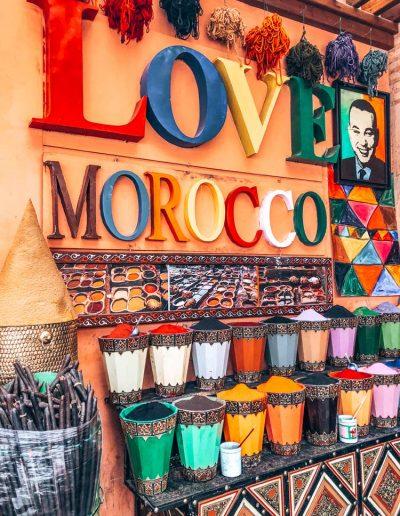 Marrakech-famtrip-11