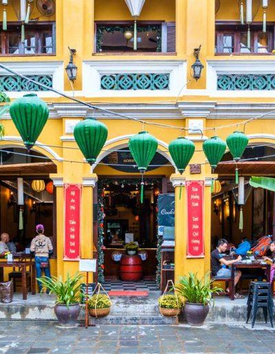 Realistic-asia-Vietnam--Journal_Vietnam