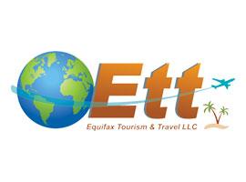 Equifax Tourism & Travel LLC