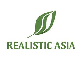 Realistic Asia