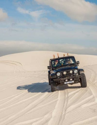 JeepTours-slide-SouthAfrica-TheMadLab