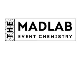 THE MADLAB logo