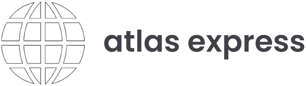 Atlas Express