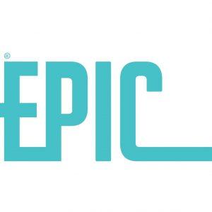EPIC DMC