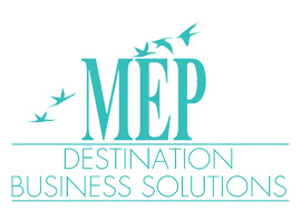 MEP Destination Business Solutions