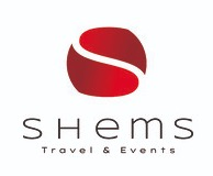 Shems Travel & Events