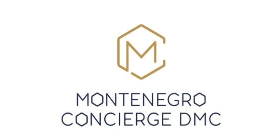 Montenegro Concierge DMC