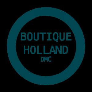 Boutique Holland DMC